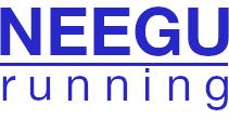 NEEGU Running
